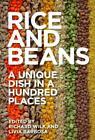 Rice and Beans von Richard Wilk (2012, Taschenbuch)