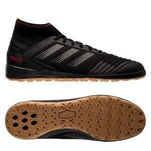 360cd7fa4c3 adidas Predator 19.3 Tango IN Indoor 2018 Soccer Shoes Brand New ...
