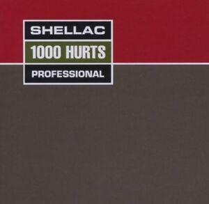 LP-SHELLAC-1000-HURTS-STEVE-ALBINI-VINILO-EN-EDICION-CAJA-CON-CD