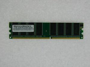 Msi KM3M-V Mac