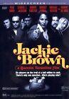 Jackie Brown (DVD, 1999)