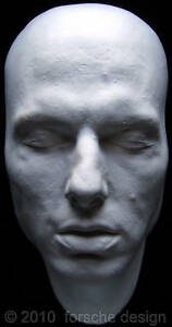Tom-Cruise-Mission-Impossible-Life-Mask-Cast-NR
