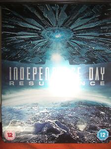 Independence-Day-Resurgence-3D-Blu-Ray-3D-2D-Steelbook-UK-OOS-OOP-NEW-SEALED