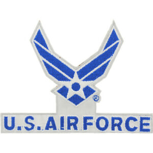 US-Air-Force-Symbol-Patch