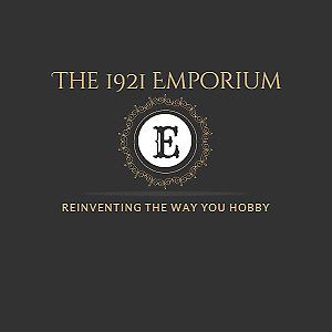 1921 Emporium