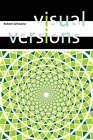 Visual Versions by Robert Schwartz (Hardback, 2006)