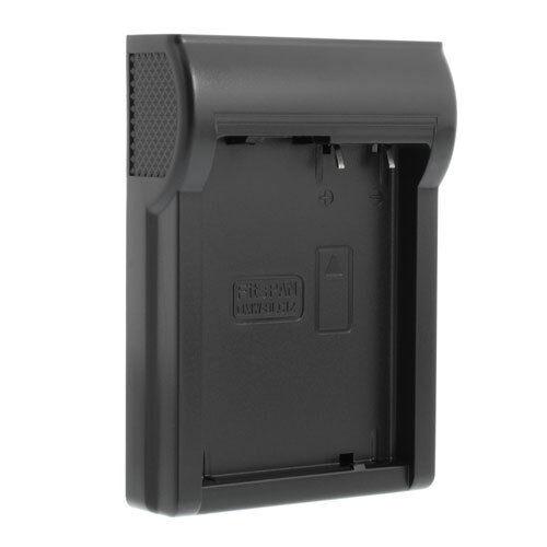 Adaptador para cargador estación de carga Blumax powever dmw-blc2 blc12e bp-dc12