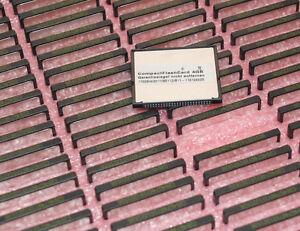 4GB-CF-CARD-COMPACT-FLASH-KARTE-4-GB-CF-KARTE-COMPACT-FLASH-WIE-LEISE-FESTPLATTE