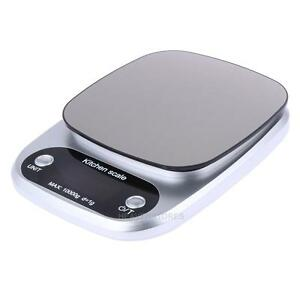 10000g-x-0-1g-Mini-Digital-Kitchen-Food-Weight-Pocket-Electronic-Balance-Scale