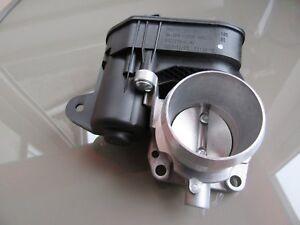 Peugeot-Citroen-throttle-body-9801942080-44GTE4P