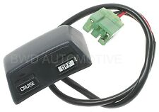 BWD S868 Cruise Control Switch