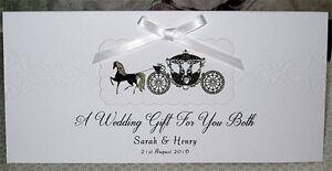 Luxury-Handmade-Personalised-Wedding-Gift-Wallet-Money-Voucher-Gift-Card