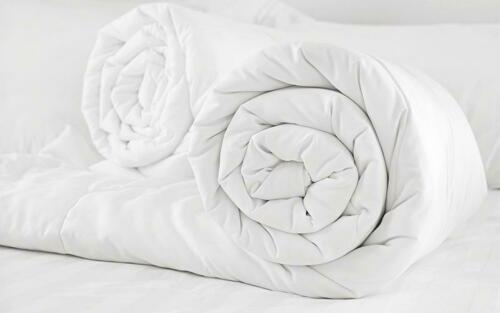 Tontine Feather and Down All Season Doona|Duvet|Quilt