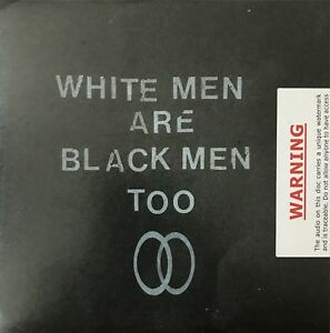 YOUNG-FATHERS-WHITE-MEN-ARE-BLACK-MEN-TOO-CD-ALBUM-PROMO