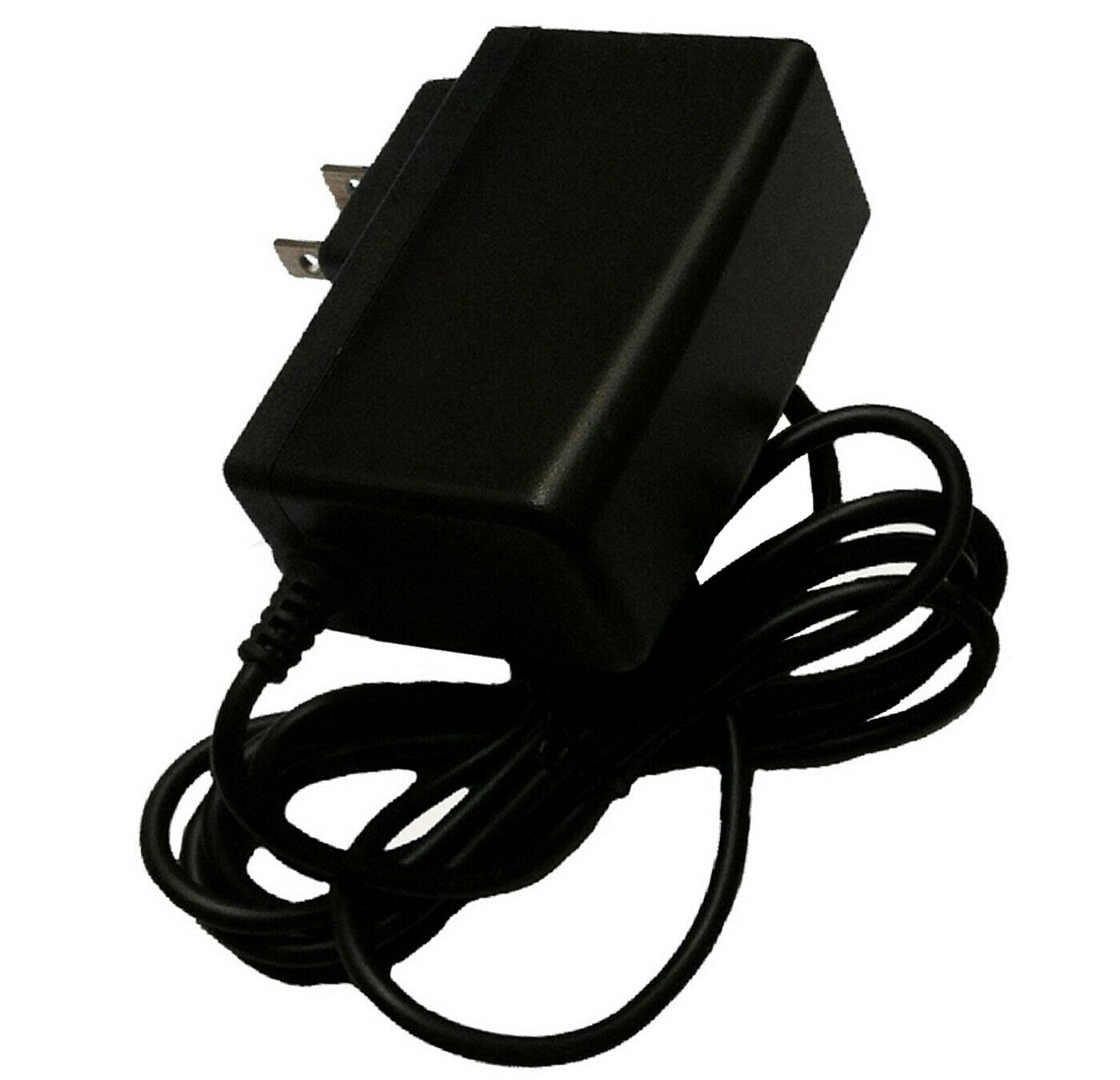 6V AC Adapter For Ozeri Wine Opener YLS0041A-T060008 OW02A OW07A DC Power Supply