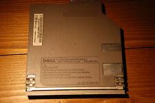 DELL LATITUDE D520 DVD ROM drive