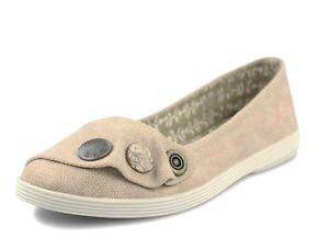 Ropa y zapatos beige Blowfish de mujer y hombre   La nueva