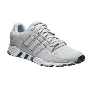new product 60cf7 8a90c Image is loading NEW-adidas-Originals-EQT-Support-RF-BY9622-Men-