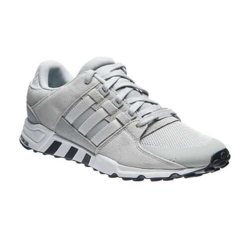 Neue Herrenschuhe By9622 Rf Eqt Sale Adidas Turnschuhe Support Originals Sneakers YxwrYAOqnv