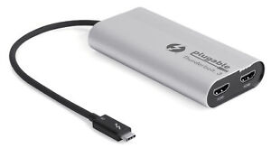Plugable-Thunderbolt-3-Dual-Monitor-Adapter-USB-C-to-HDMI-for-Mac-and-Windows