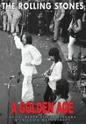 Rolling Stones a Golden Age 0823564537092 DVD Region 2