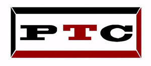 Image result for PTC AUTO logo