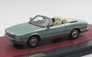 Daimler-Corsica-Concept-Cabrio-Jaguar-X300-1995-gruenmet-1-43