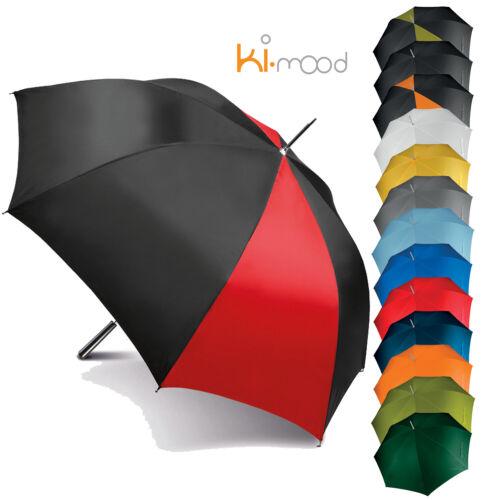 KIMOOD-Ombrello KI003