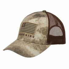 dfd5d8173f6 Browning Cap Patriot ATACS AU 308176081 for sale online