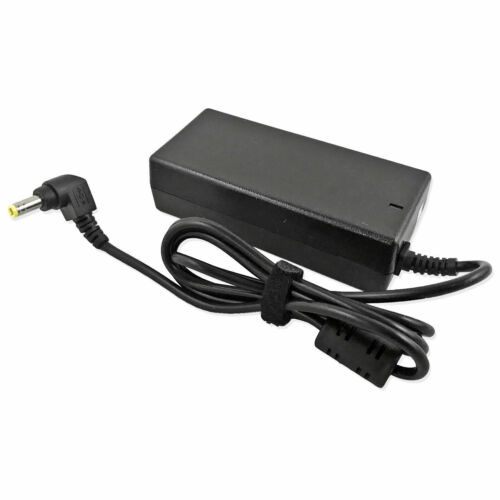 """AC Adapter Charger Power Supply For Dell 22/"""" SX2210 SX2210B LCD Monitor Display"""