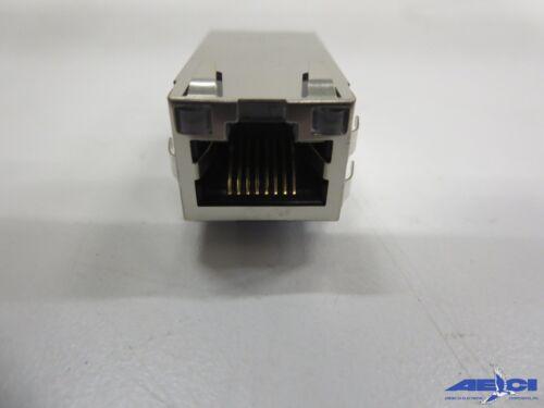 N #161698 SQUARE D 8538SBA43V81CFF4P1TX11 SERIES D AC COMBINATION MOTOR STARTER