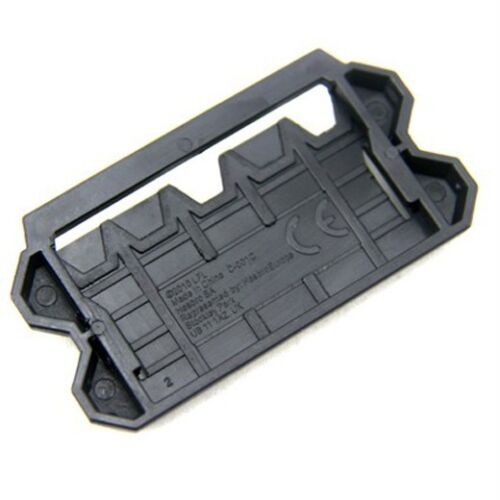30pcs STAND BASES FOR STAR WARS 3.75 INCHES ACTION FIGURES 2010 TOY S81X2