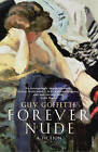 Forever Nude by Guy Goffette (Paperback, 2009)