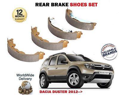Snorkel Kit to Fit Dacia Duster 1.6 1.2 Petrol /& 1.5 Diesel