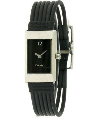 DKNY NY4091 5 ATM reloj watch fashion very cool bracelet mujer | eBay