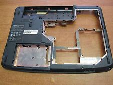 Original Unterschale ,Untergehäuse aus Acer emachine E510/ AP05R000200KFOX0A0861
