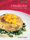 A Paradiso Year: Autumn and Winter Cooking by Denis Cotter (Paperback, 2005)