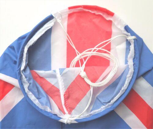 Cornwall Flag Nylon 5/' Windsock