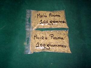 MANO-M-A-200-gramos