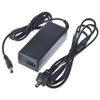 Ac Adapter For Wd Western Digital Da-36g12 Da-36j12 Da-42j12 Power Supply Cord