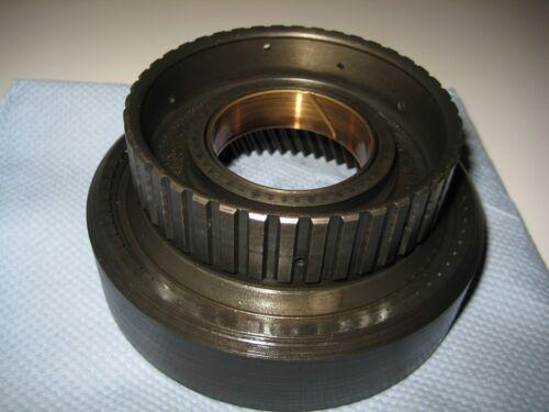 Ford Automatikgetriebe C4 C5 Gleitlager für den vorderen Planetenträger.