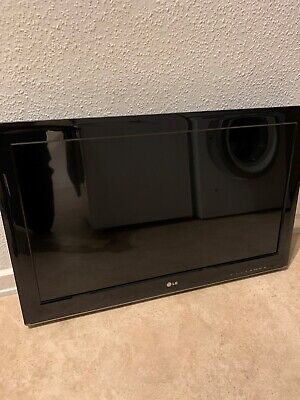 LCD, LG, 32LG5000 - dba.dk - Køb og Salg af Nyt og Brugt