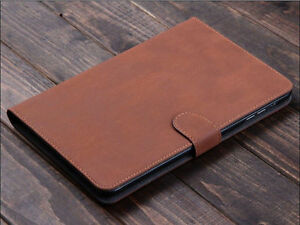 How to Customize an iPad Mini Case