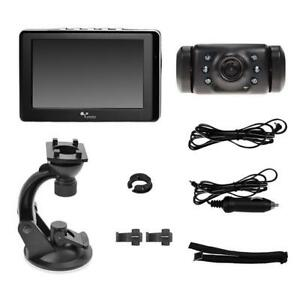 Yada-Digital-Wireless-Backup-Camera-System-with-4-3-034-Color-LCD-Dash-Monitor