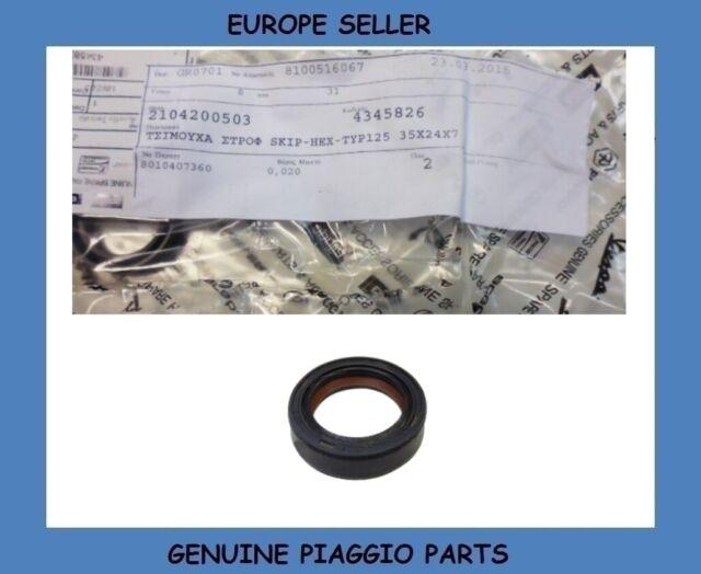 3342 4x NGK Racing Spark Plug R6725-10 R672510