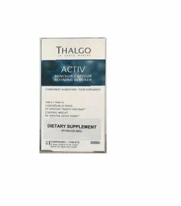 Thalgo-ACTIV-raffinage-Blocker-45-comprimes