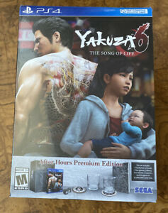 Yakuza-6-The-Song-of-Life-After-Hours-Premium-Edition-Sony-PlayStation-4