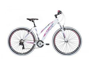 BICI-BICICLETTA-Mountain-Bike-MTB-ATALA-MY-FLOWER-27-5-034-DONNA-Lady-Donna