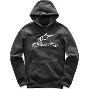 ALPINESTARS-MENS-ALWAYS-PULLOVER-HOOD-BLACK