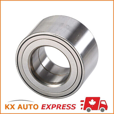 New Rear Left or Right Wheel Bearing for 2005 2006 NISSAAN X-Trail 4WD 511038